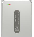 指纹加密SSD