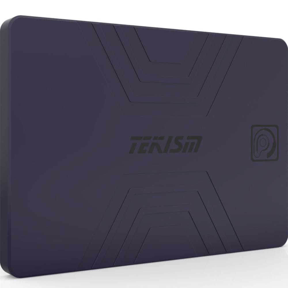TEKISM齐乐娱乐|娱乐网站芯 PER860 960GB 2.5英寸企业级固态硬盘 SATA3传输规范