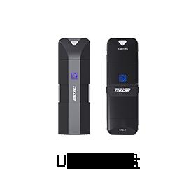 USB闪存盘